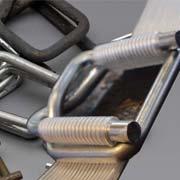 cord_strap